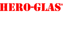 HERO-GLAS VEREDELUNGS GmbH