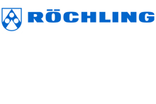 Röchling Engineering Plastics SE & Co. KG
